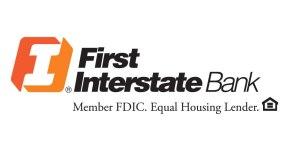 first-interstate-bank