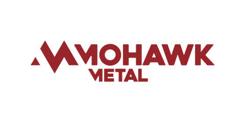 mohawkmetal_stacked_logo_pms-solid