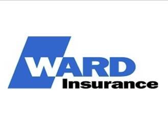 ward07