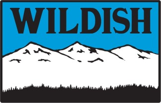 wildish logo - standard