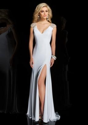 elegant-evening-dresses-short