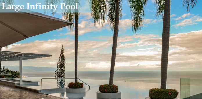 Lg_Infinity_Pool_Amenities_a