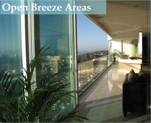 Open_Area_Views