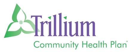 TrilliumCHP Logo