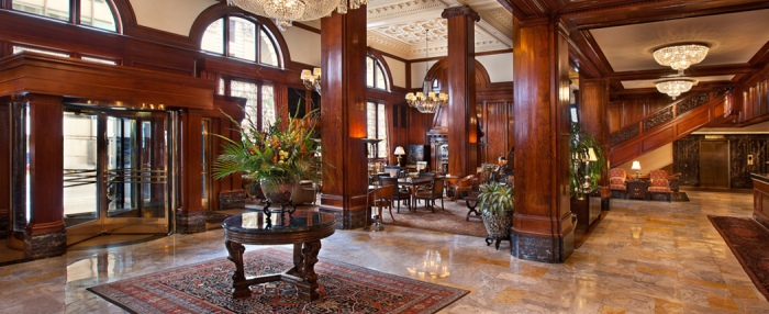The-Benson-Hotel-Image-Slider_Lobby2